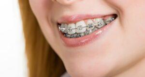 studio dentistico odontoiatrico a massa carrara