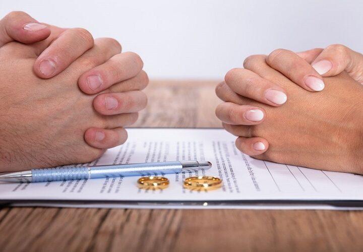 Avvocato divorzista: quando è necessario ricorrere al suo intervento