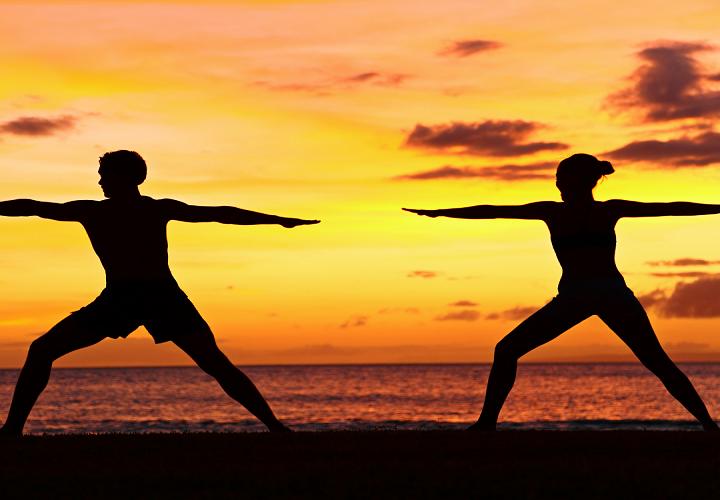 Formazione insegnanti yoga: tutti i passi da compiere