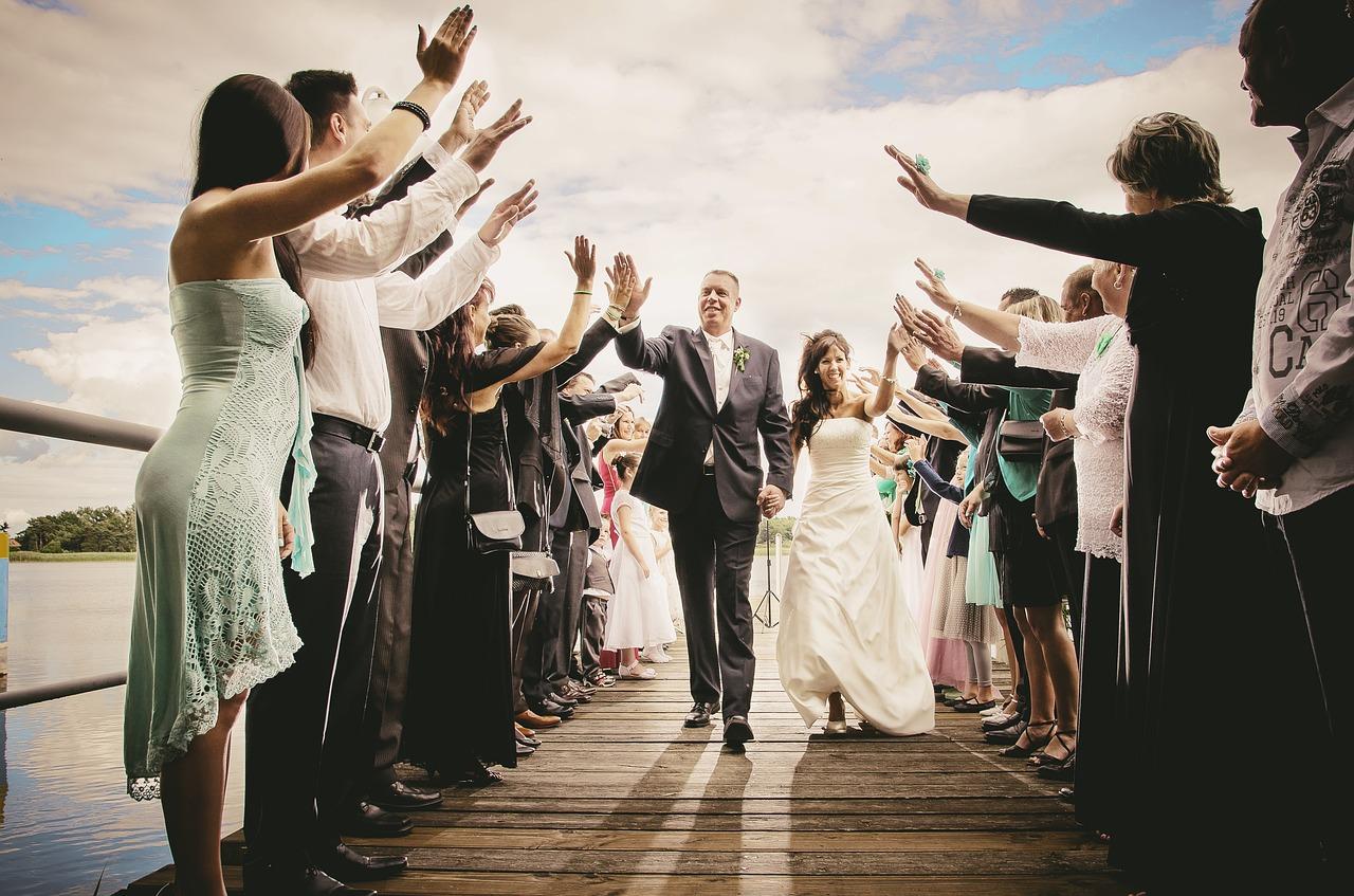 Ingrosso abiti cerimonia: Ghiraf è la soluzione migliore