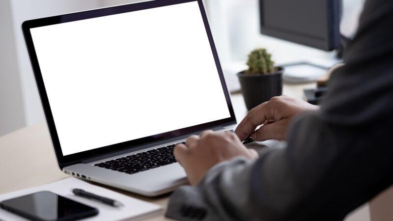 Assistenza notebook: perché è importante affidarsi a degli esperti