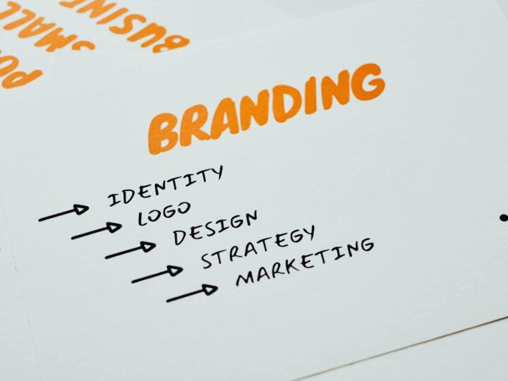 Brand identity: perché è così importante