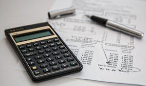 IRPEF e riforma fiscale