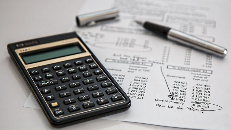 IRPEF e riforma fiscale: i redditi che non pagano le tasse