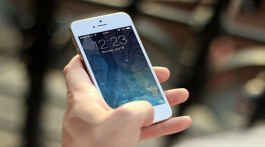 iPhone rigenerati: guida all'acquisto
