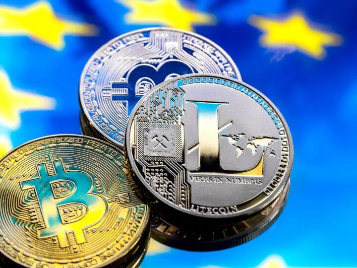 Consigli per chi si approccia al trading con criptovalute