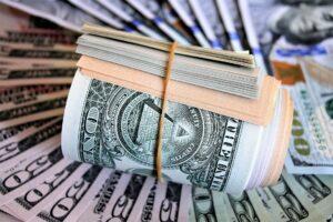 La finanza personale