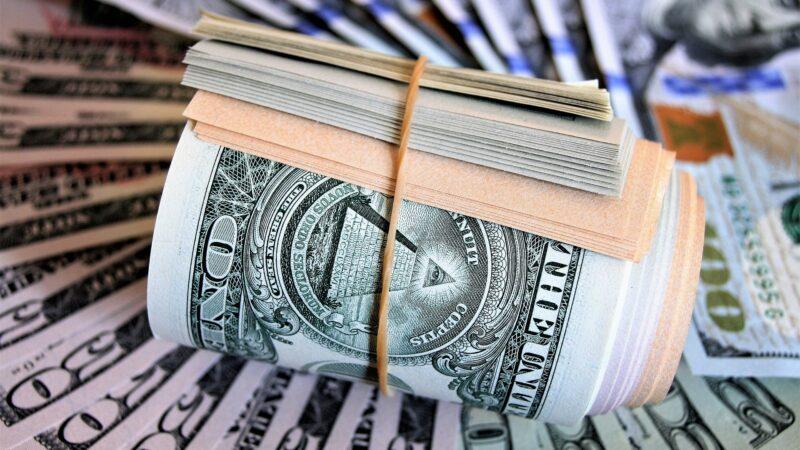 La finanza personale: che cosa è?