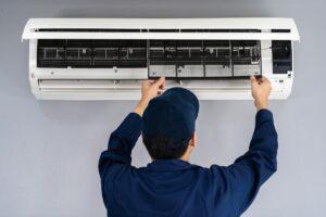 installazione-condizionatori-roma