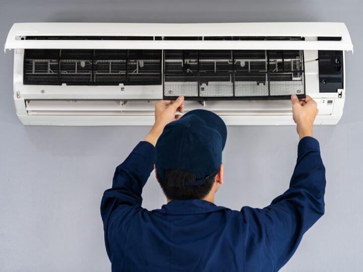 Installazione condizionatori a Roma: chi contattare