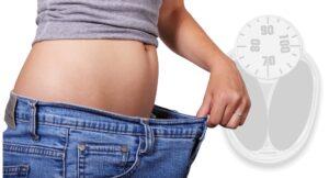 verifica controllo peso