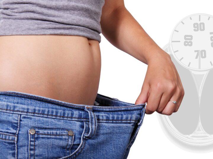 Dieta e perdita di peso: come evitare di incorrere in problemi di salute