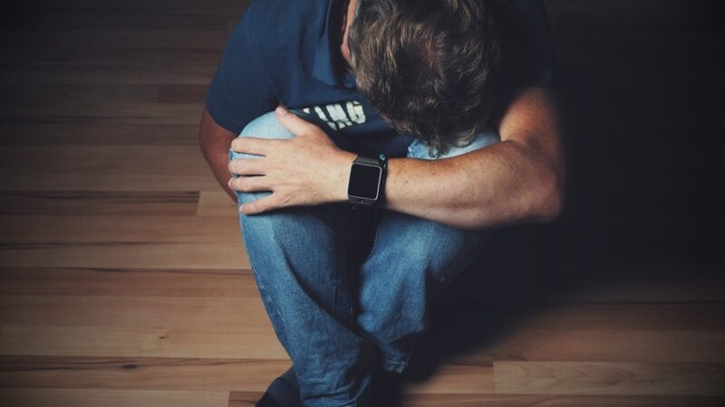 Psicologia del lutto: l'importanza dell'elaborazione e della terapia