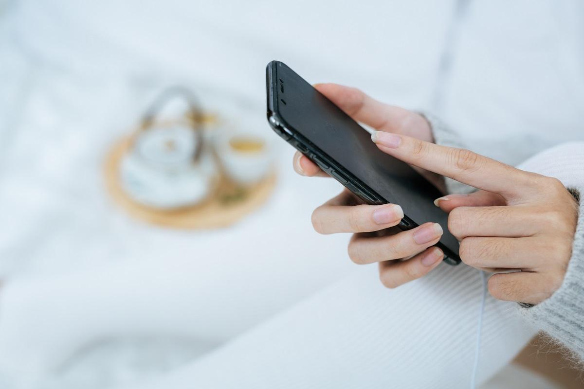 I migliori smartphone che costano meno di 200 euro