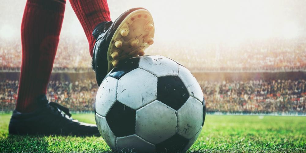 Calcio, tra origini, storia e cultura