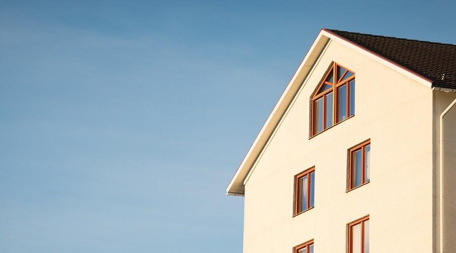 Pellicole per vetri, proteggi il tuo spazio con facilità