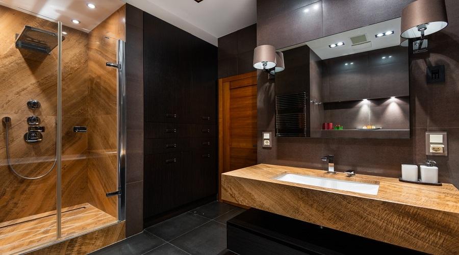 Rubinetti per bagno: come scegliere i ricambi perfetti per il bagno