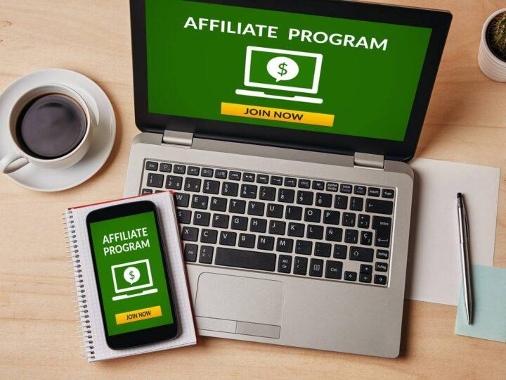 Come guadagnare con l'affiliate marketing e la SEO?