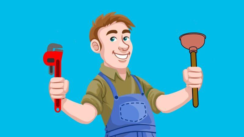 Assistenza caldaie Milano: riparazione e assistenza Caldaie, Scaldabagni, Boiler elettrici e a gas