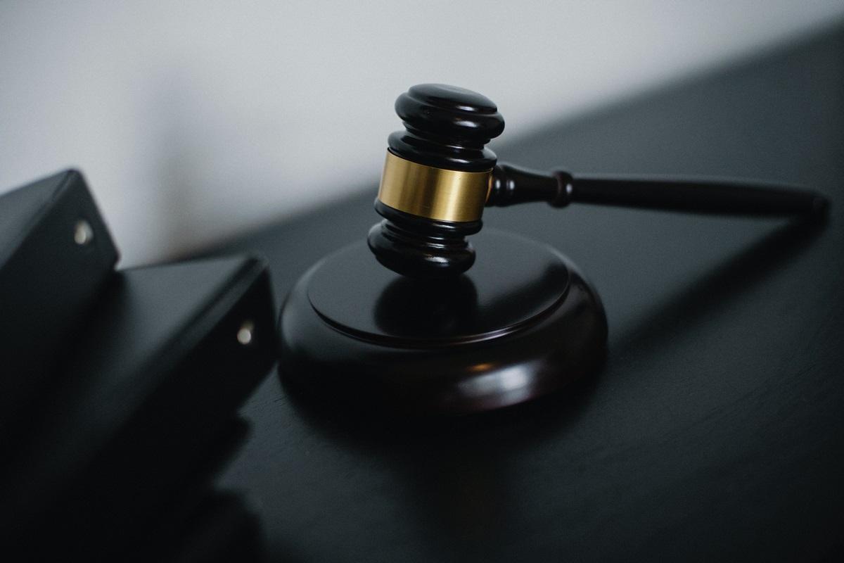 Avvocato penalista a Roma: ruoli, responsabilità e consulenza