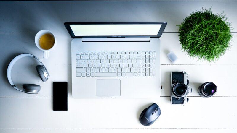 Cavalieri Digitali, l'azienda specializzata in campagne SEO e SEM